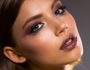 Top 10 Beauty Tips for Face
