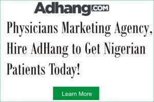 Doctors marketing agency Africa