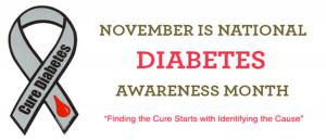 Diabetes herbal Cure