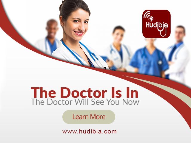 [Image: hudibia-app.jpg]