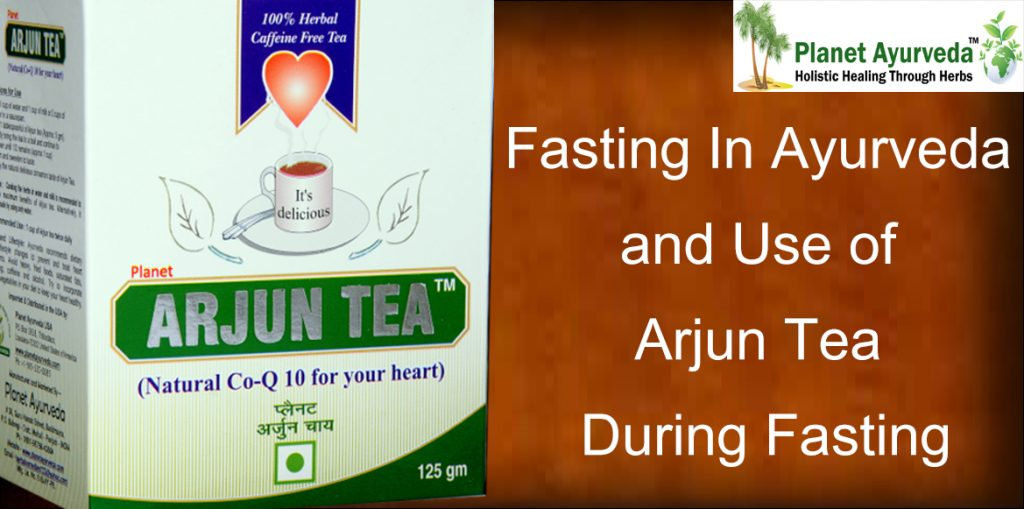 Herbal Remedies for Heart Care