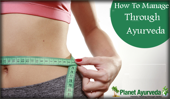 Weigh Loss Herbal Remedies