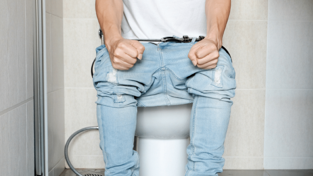 Ayurvedic Treatment of Constipation