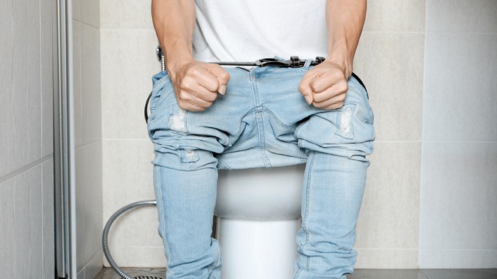 Ayurvedic Treatment of Constipation