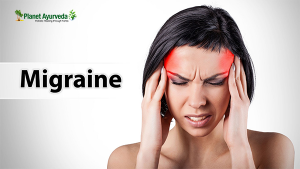 How Ayurveda Can Help In Treating Migraine?