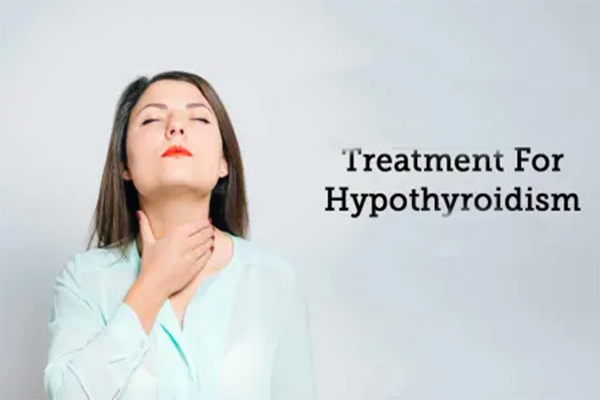 Foods to Eat and Avoid In Hypothyroidism