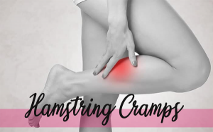 Hamstring Cramps