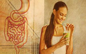 Tips for a natural colon cleanse