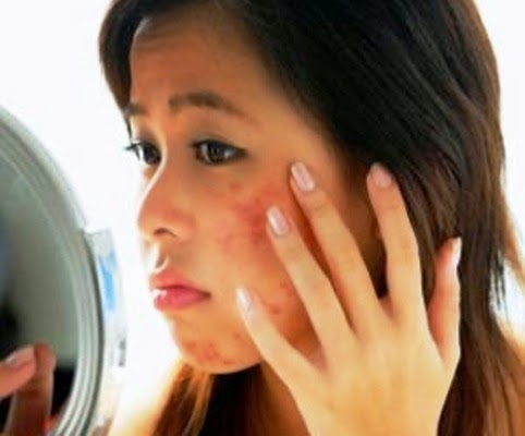 Night Time Regime for Skincare - The Ayurvedic way
