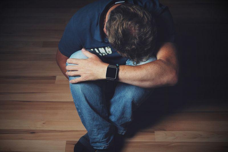 Ayurvedic Remedies for Depression
