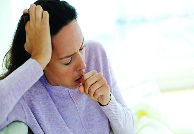Effective Home Remedies for Bad Cough