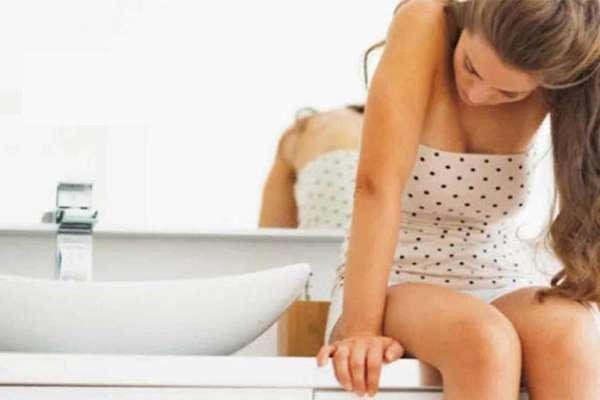 Natural Remedies for leucorrhea