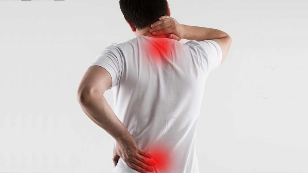 backpain-treatment