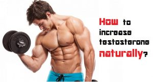 Ways-to-boost-testosterone-naturally