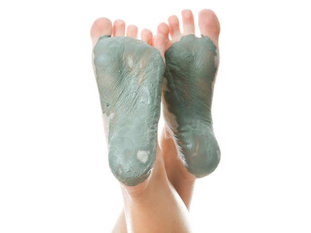 foot-hygiene.jpg