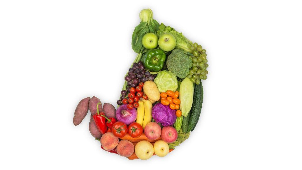 Header-CN-BLOG-0099-Best-foods-for-Digestion-.jpg