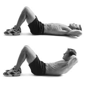 upper-body-crunches.jpg