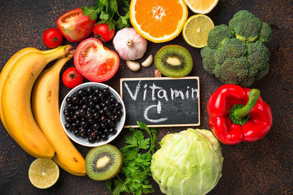 foods_with_vitamin_c_besides_oranges_slideshow