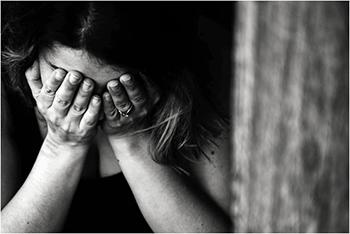 Postpartum Depression in Females
